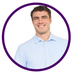 Matt Borrowski | CEO | Simple Cemetery Software | Chronicle
