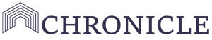 Chronicle Cemetery Software Logo   Chronicle