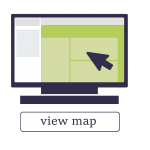 View Cemetery Mapping Online   Chronicle Cemetery Management Software   Simple Cemetery Software