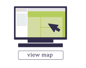 View Cemetery Mapping Online | Chronicle Cemetery Management Software | Simple Cemetery Software