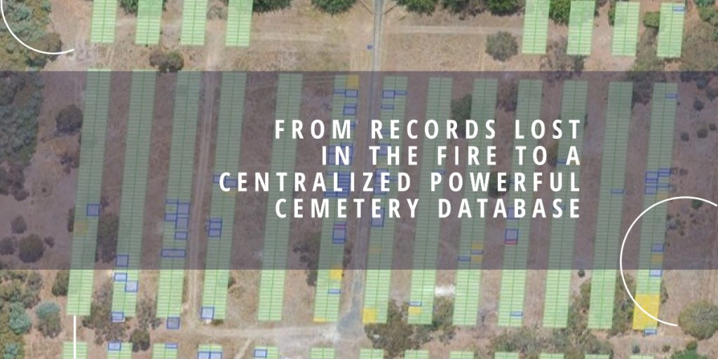 Carlsruhe Cemetery Success Story | Simple Cemetery Management Software Case Study | Chronicle