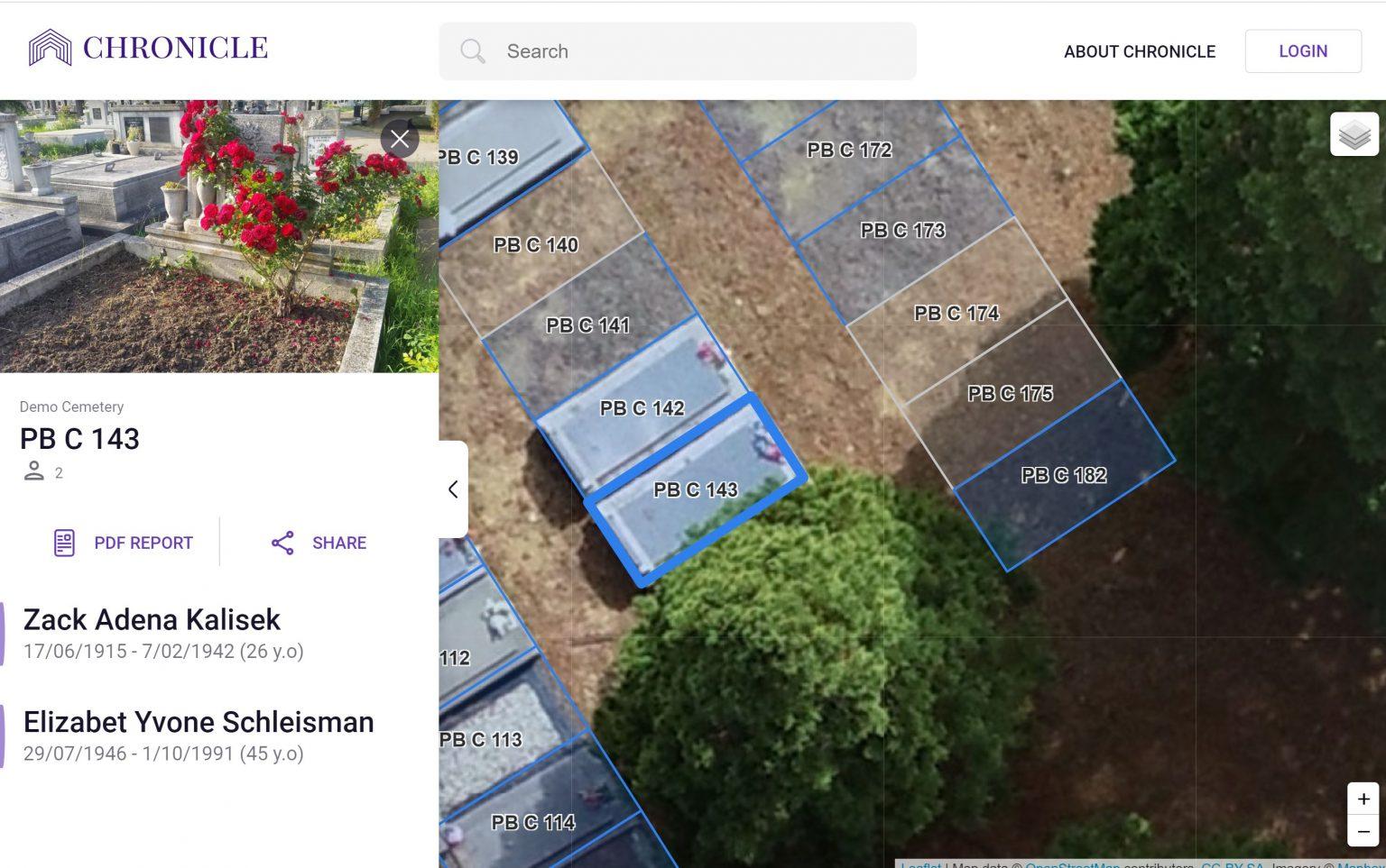 Plot-details-zoom-2-medium-1536x963.jpg